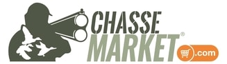 Chasse Market